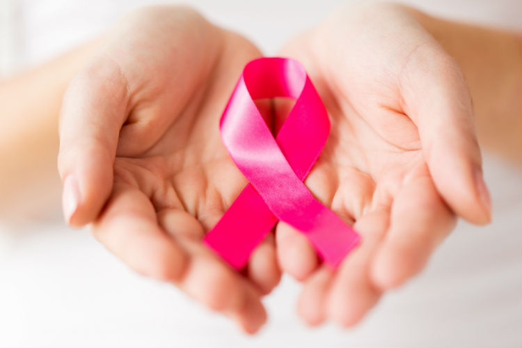 with October being National Breast Cancer Awareness Month, your office is in the perfect position to do your part in this nationwide effort to help men and women alike learn more about and better cope with this disease.
