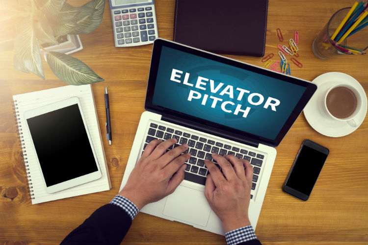 Part of creating a thriving practice involves honing your ability to successfully market yourself. Learn some crucial elevator pitch tips to help you.