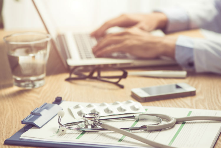 If you are considering switching EHR systems or a new vendor, you need to carefully consider and plan the transition so it is as smooth as possible.