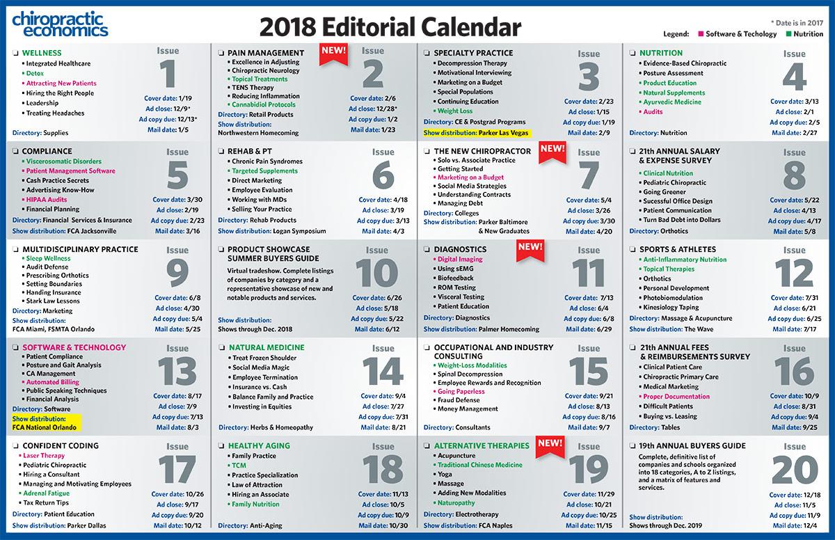 thumbnail_CE_EditorialCalendar_2018