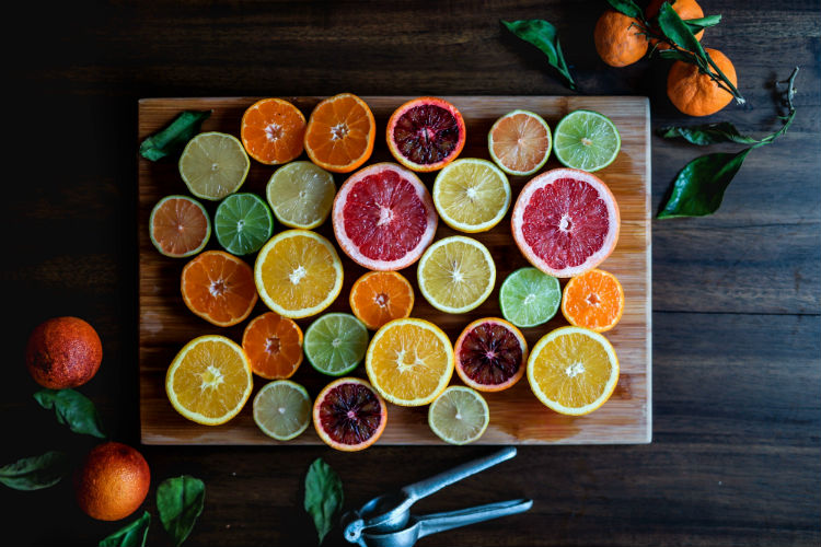 Help boost your patient's immune system to protect against future illness with these immune boosting foods, a simple way to naturally boost their system.
