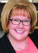 Kathy Mills Chang
