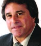 Marc H. Sencer
