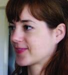 Stephanie Kramer