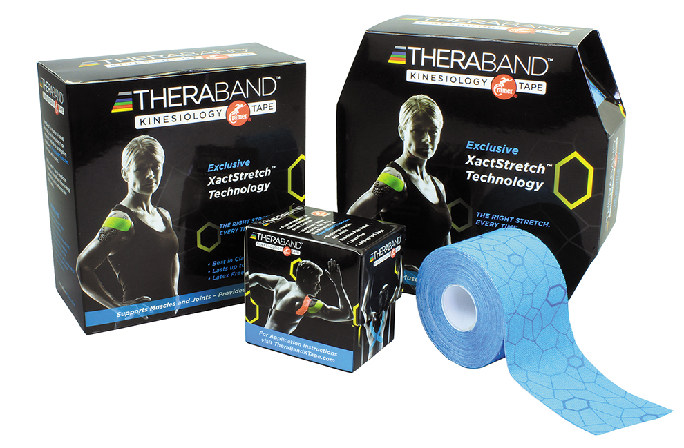 0102_TheraBand_Kinesiology_Tape-small