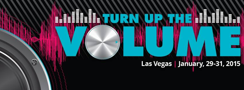 0108_Parker_Buzz-Turn_up_the_volume