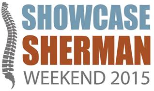 0113_showcase_sherman