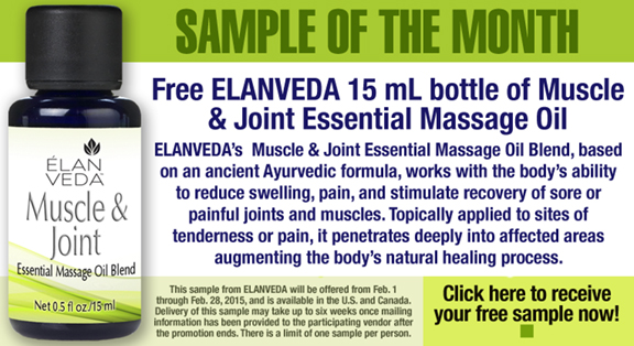 0203_Elanveda_Sample_of_the_Month