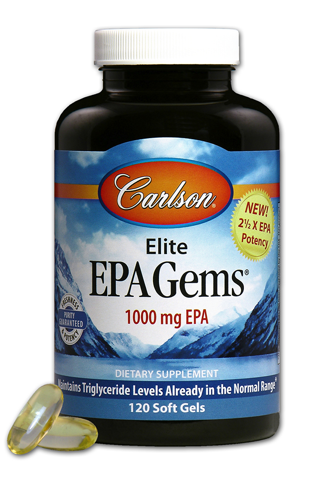 0226_EPA_Gems-Carlson-small