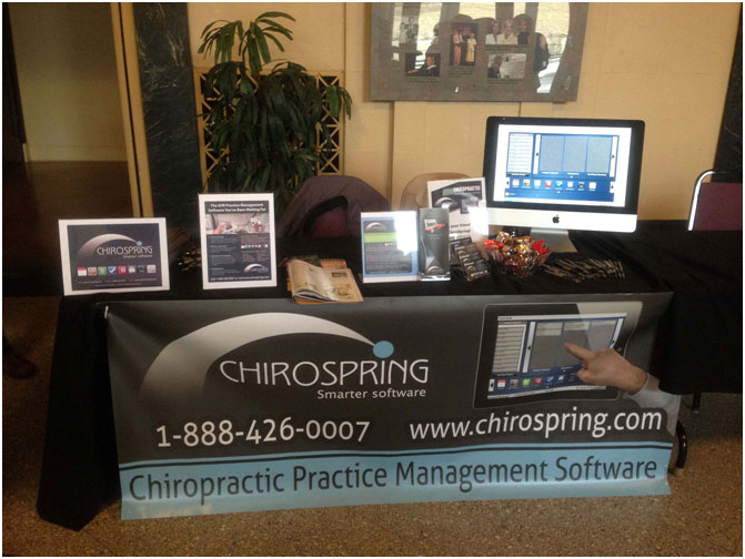 05.26.14_ChiroSpring_Table