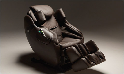 06.04.14_Inada_USA_Introduces_Flex_3s_Massage_Chair