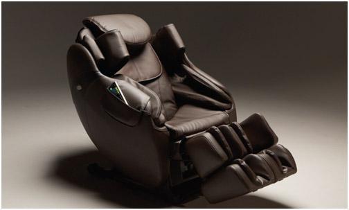 06.04.14_Inada_USA_Introduces_Flex_3s_Massage_Chair
