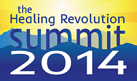 06.06.14_The_Healing_Revolution_Summit