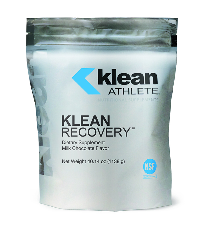 06.11.14_Klean_Athlete_Introduces_KLEAN_RECOVERY