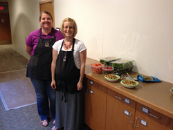 06.13.14_Local_AlignLife_Chiropractors_Serve_up_Home_Cooking_at_Ronald_McDonald_House