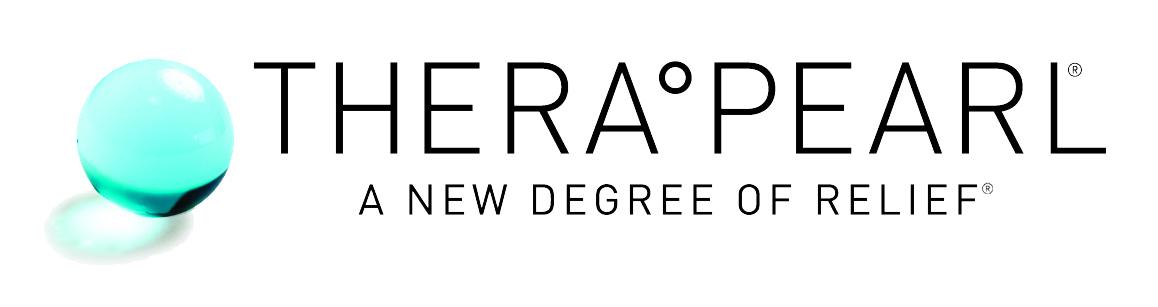 06.14.14_TheraPearl_Logo