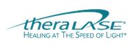 Theralase_logo
