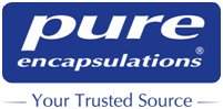 06.25.14_Pure_Encapsulations_logo