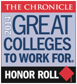 07.23.14_GREAT_COLLEGES_PRESS_RELEASE
