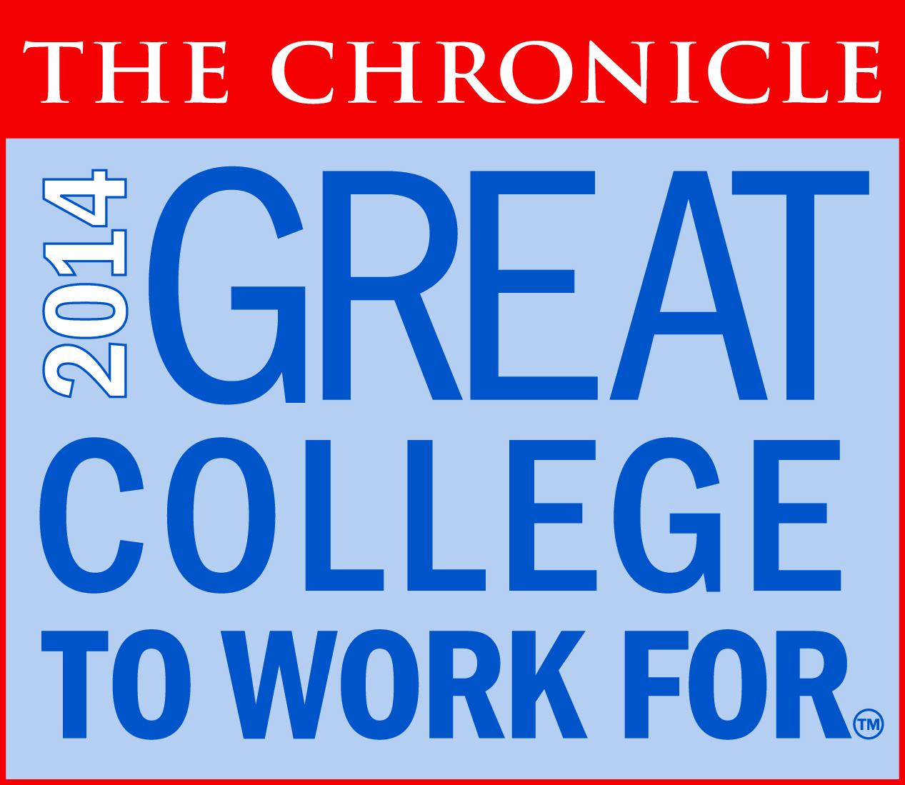 07.25.14_Logan_University_logo