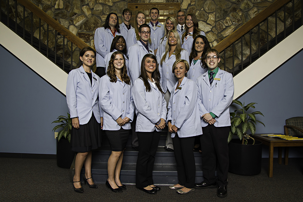 07.30.14_Interns_join_chiropractic_health_center_at_sherman_college-WEB