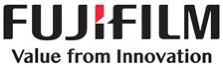 1121_Fujifilm