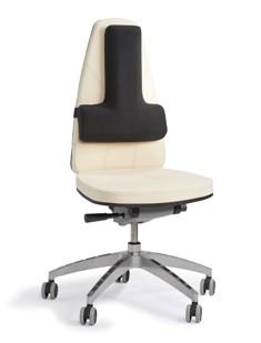 240_Thoracic_Lumbar_Chair_pr-image