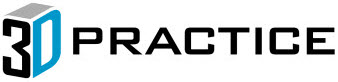 3D-4-color-logo-website