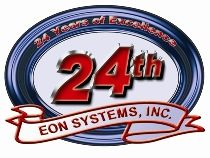 523277-ehr-software-developer-eon