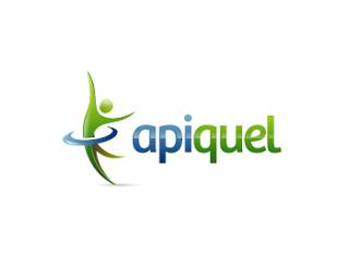 APIQUEL_2-01