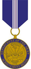 Army_Achievement_Medal_Civ_Svc
