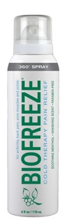 Biofreeze_360_Spray_Dec_2012