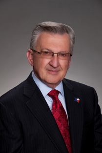 Brassard-Richard-TCCPresident