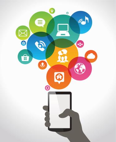 CE_Social_media