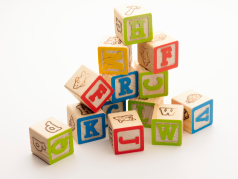 CE_alphabet_blocks