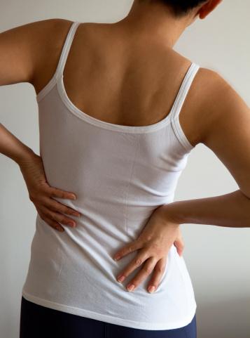 CE_back_pain
