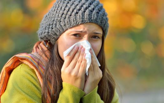 CE_fall_allergy