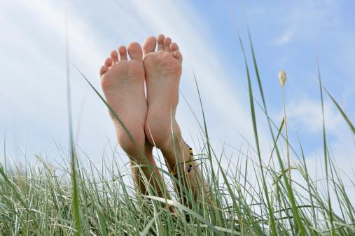 CE_feet