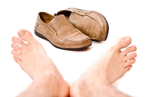 CE_foot_arthritis
