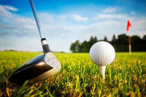 CE_golf
