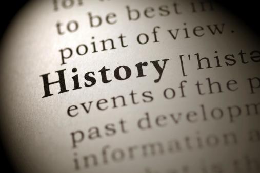 CE_history