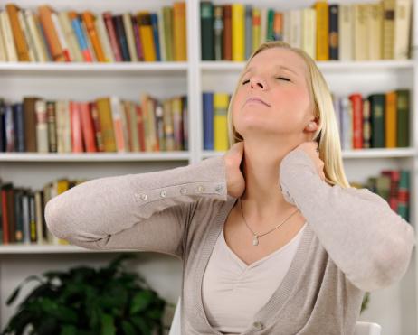 CE_neck_pain