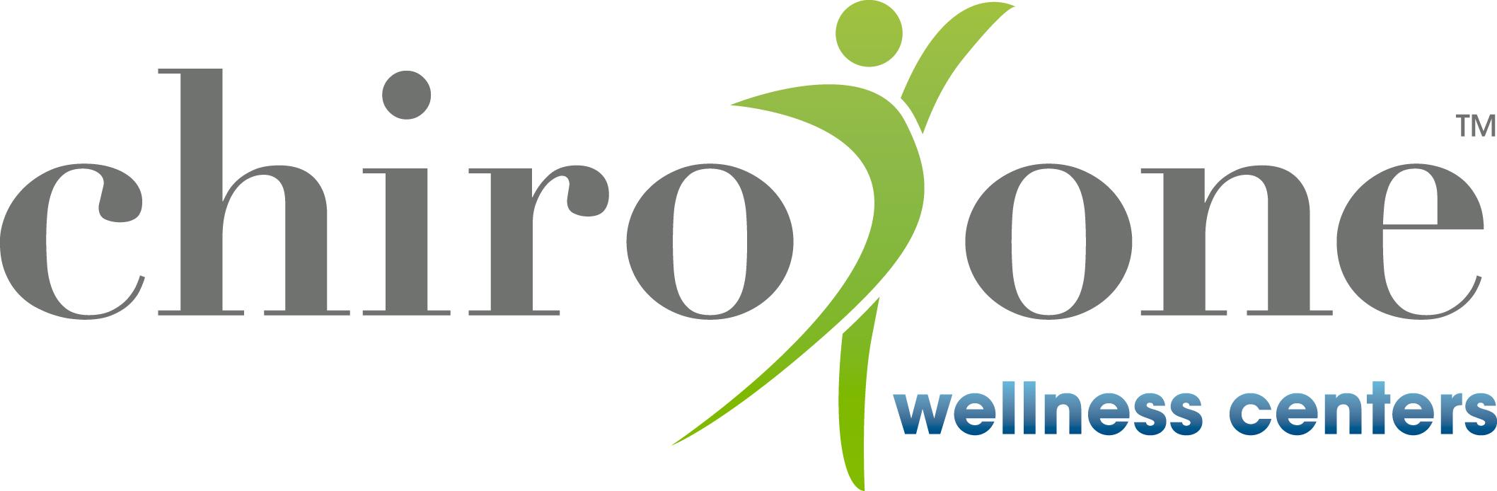 Chiro_One_Logo