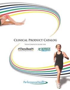Clinical_Product_Catalog_Cover