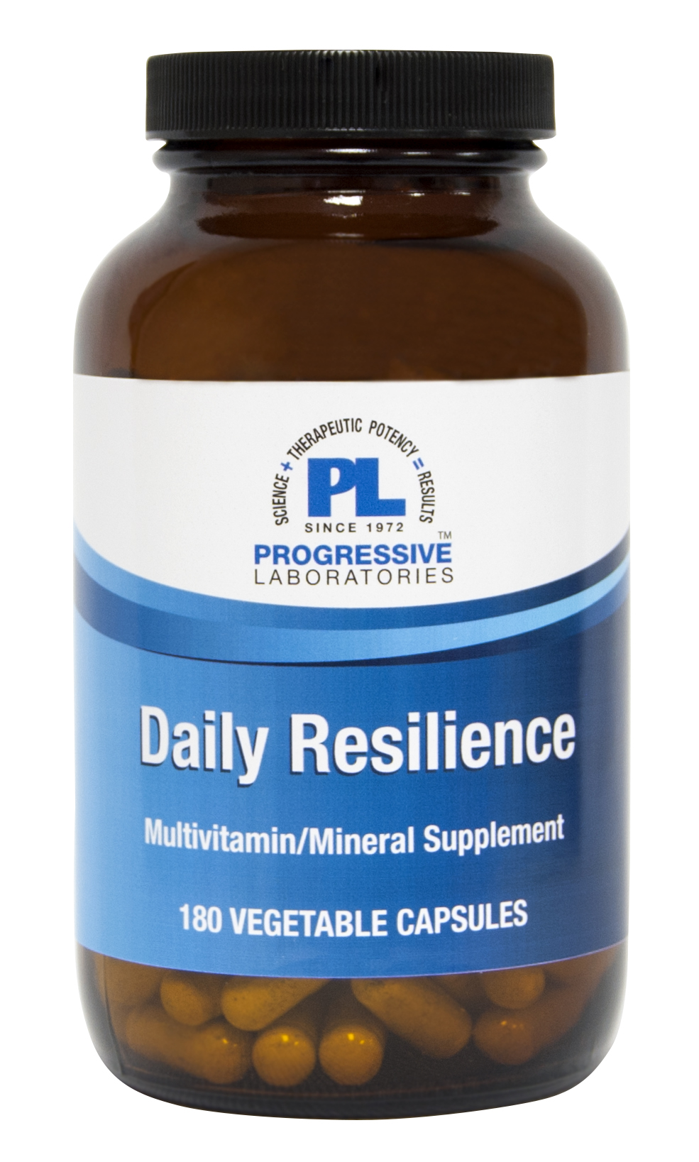 Daily_Resilience_Mockup_Photo