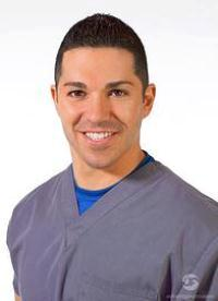 Dr._Beau_Hightower_Web