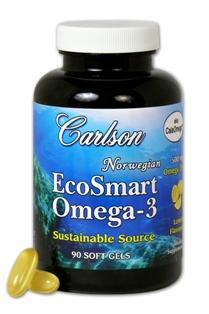 EcoSmart_Omega-3