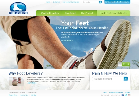 FLI_Website1
