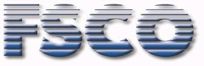 FSCO_web_logo