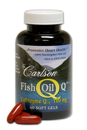 Fish_Oil_Q_100_mg_white_background